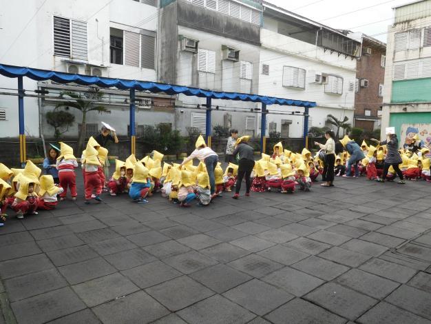 108.2.22地震、防災演練照片05.JPG