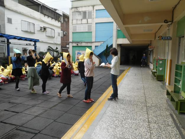108.2.22地震、防災演練照片06.JPG