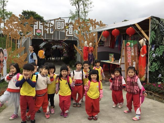 108.4.12綠博戶外教學活動花絮46