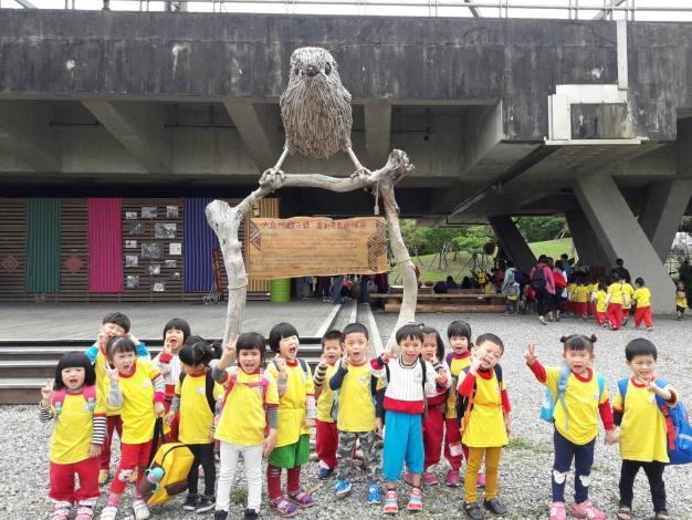 戶外教學活動照片(107.04.20))18