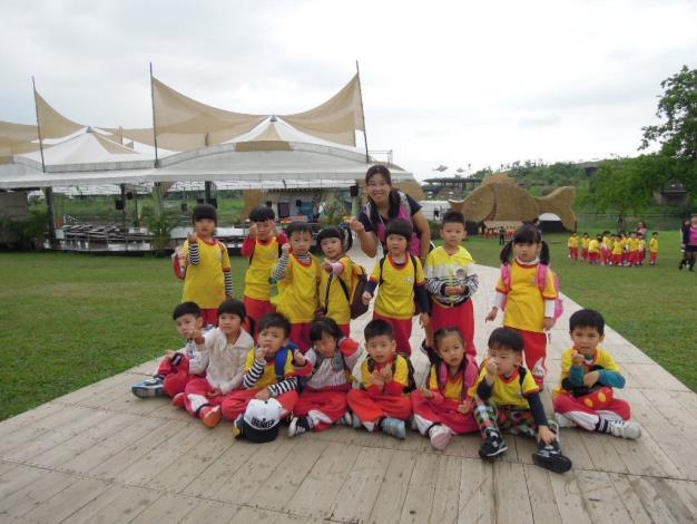 戶外教學活動照片(107.04.20))61