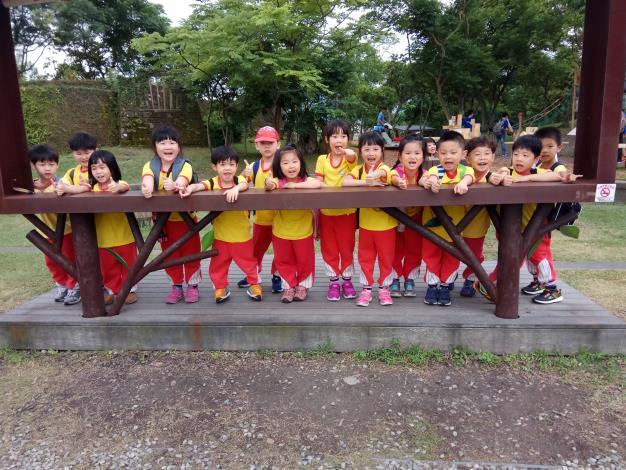 戶外教學活動照片(107.04.20))77