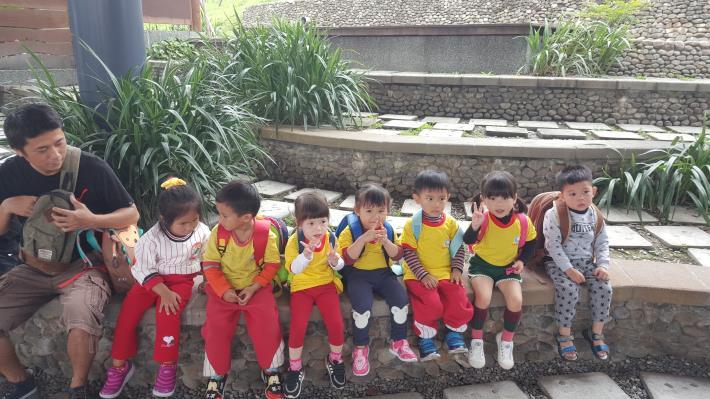 戶外教學活動照片(107.04.20))29