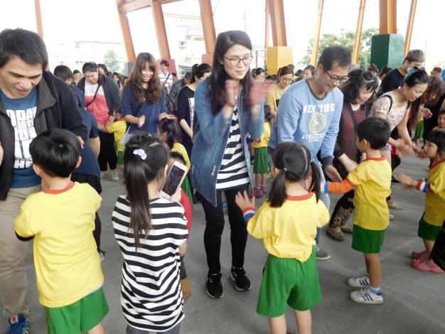 慈幼週親子運動會(107.04.28)059