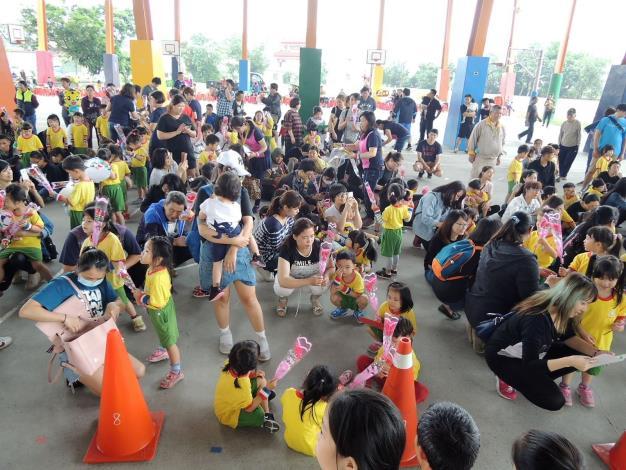 慈幼週親子運動會(107.04.28)047