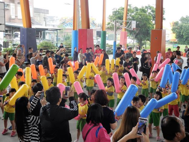 慈幼週親子運動會(107.04.28)052
