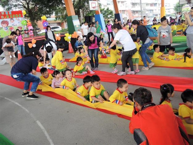 慈幼週親子運動會(107.04.28)039