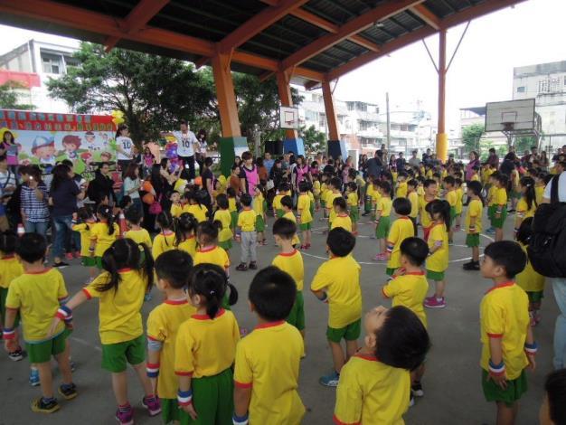 慈幼週親子運動會(107.04.28)073