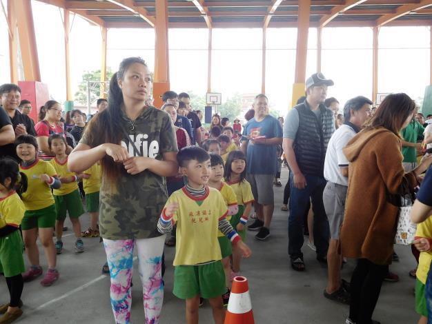 慈幼週親子運動會(107.04.28)056
