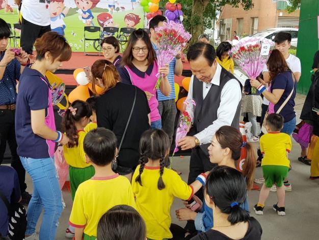慈幼週親子運動會(107.04.28)008