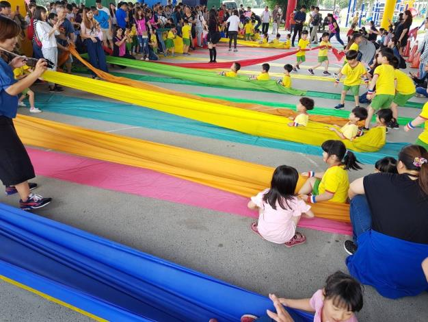 慈幼週親子運動會(107.04.28)007