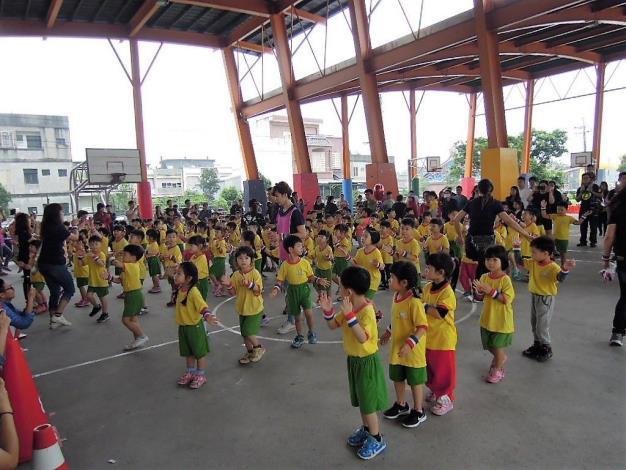 慈幼週親子運動會(107.04.28)071