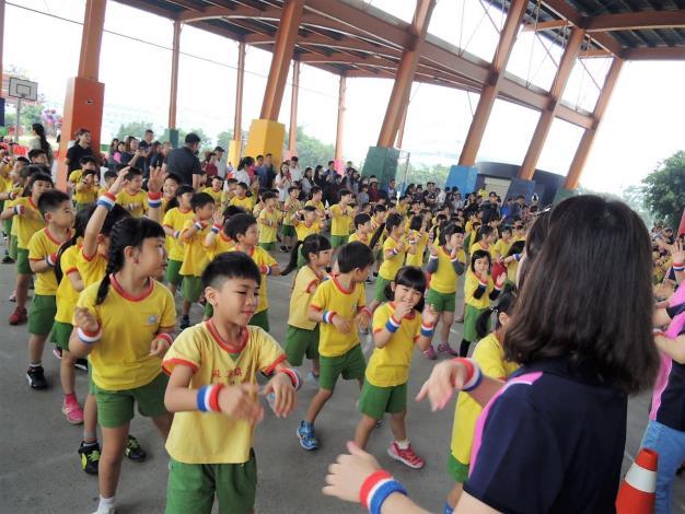慈幼週親子運動會(107.04.28)019