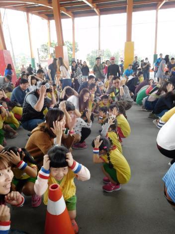 慈幼週親子運動會(107.04.28)058