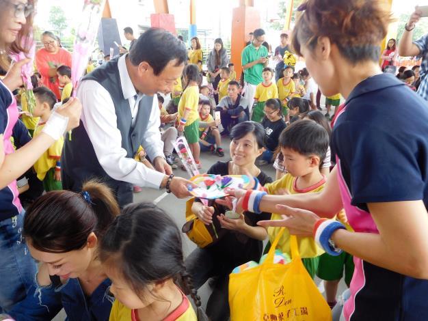 慈幼週親子運動會(107.04.28)065