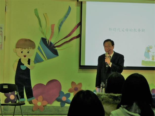 親師座談會(107.03.23)07