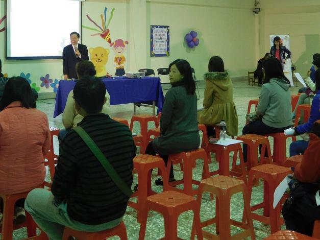 親師座談會(107.03.23)09