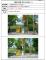 羅東鎮東安社區活動中心