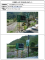 員山鄉雙湖社區活動中心