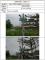 壯圍鄉復興村
