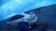 民眾車輛受困海灘 羅警緊急救援脫困