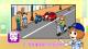 預防二次交通事故等.mpg_20180328_155028.217