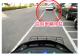 遇前方車輛故障-防禦駕駛心法