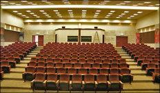 頭城圖書館(多功能國際會議中心)