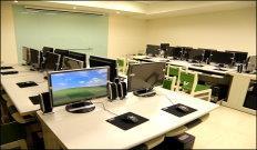 頭城圖書館(資網教室)
