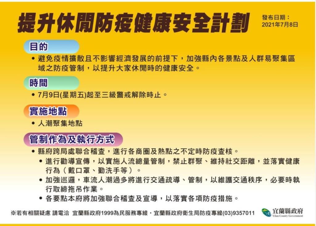 仁山植物園公告